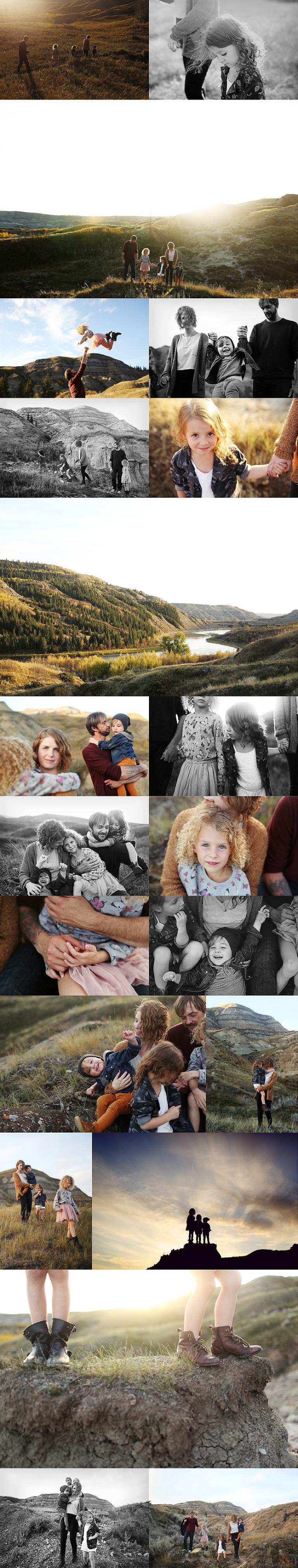 edmonton-lifestyle-family-photographer