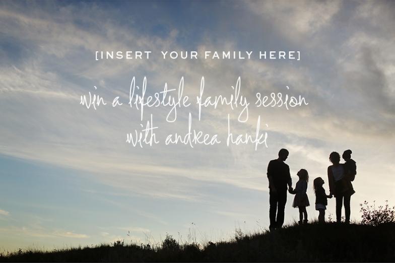 insertyourfamilyherepicturetaker