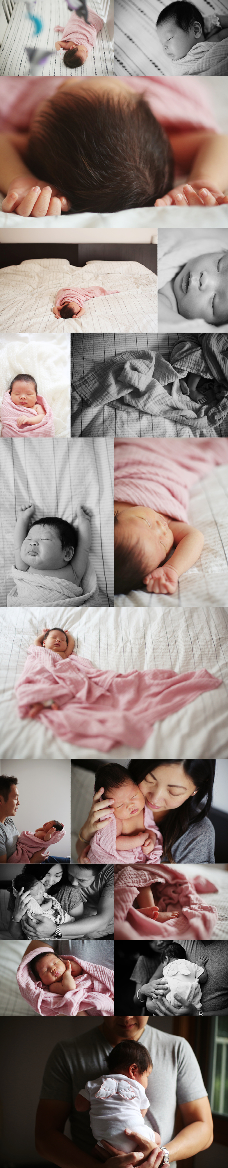 edmonton-lifestyle-newborn-photographer
