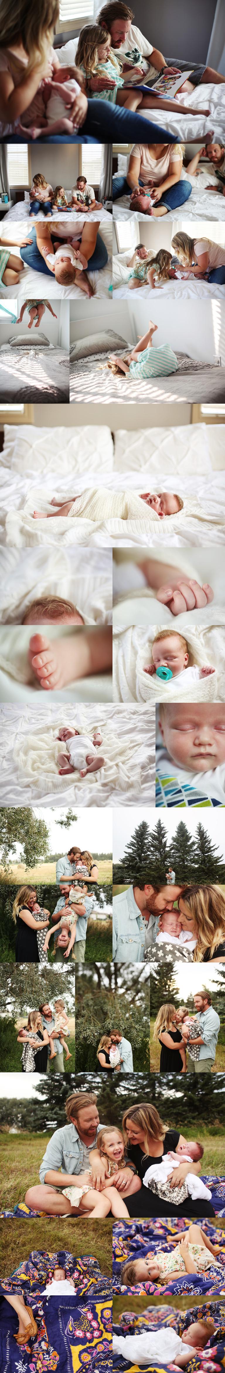 edmonton-newborn-photographer