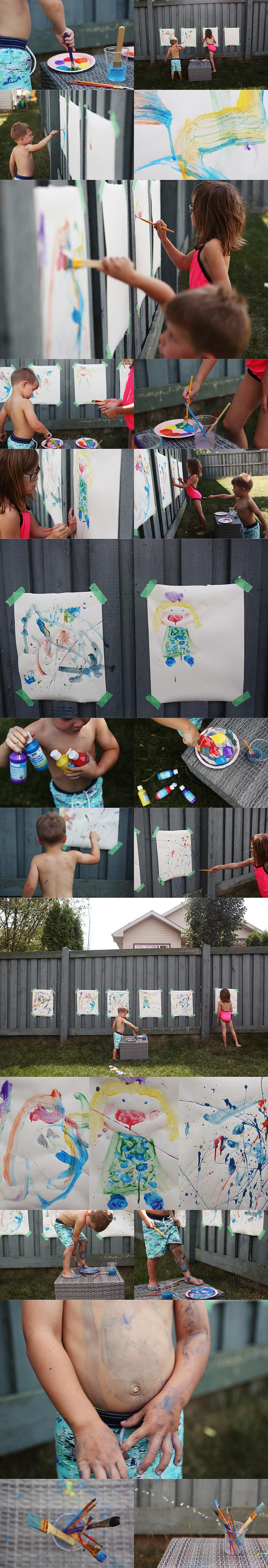 edmonton-family-lifestyle-photographer