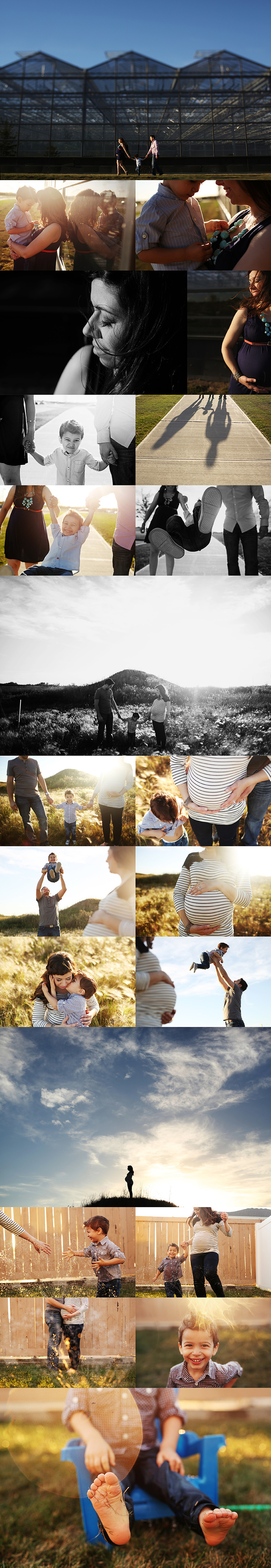 edmonton-lifestyle-maternity-photographer