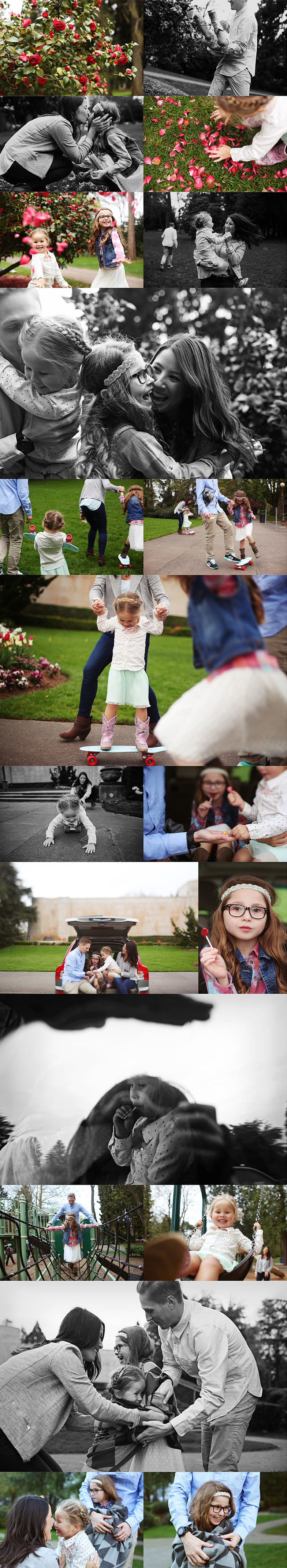 seattle-family-photographer