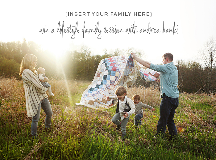 giveaway-blog copy