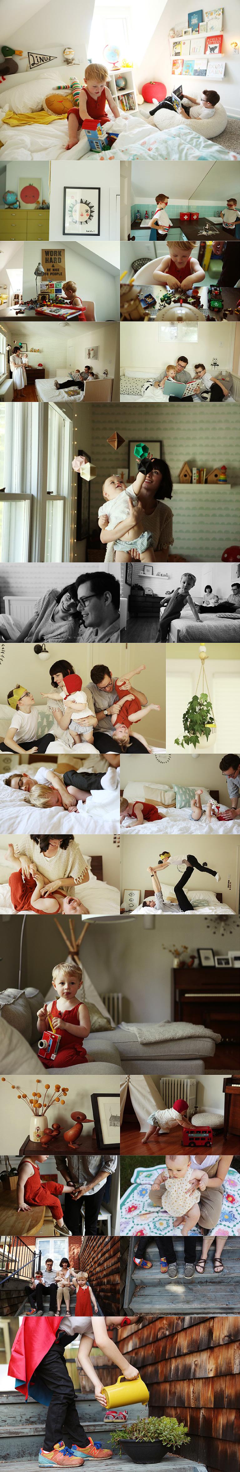 edmonton_lifestyle_family_photographer-1