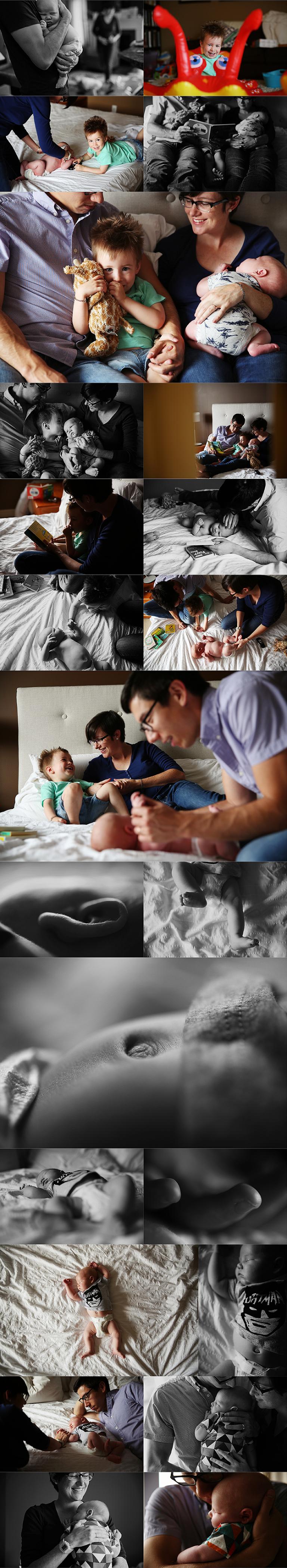 edmonton_newborn_photographer-1