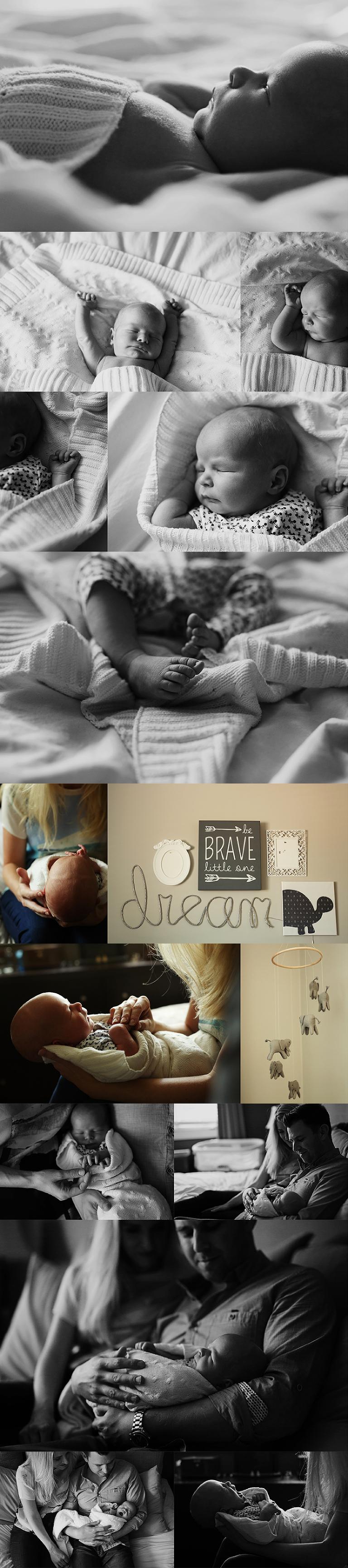 edmonton_newborn_photographer-2