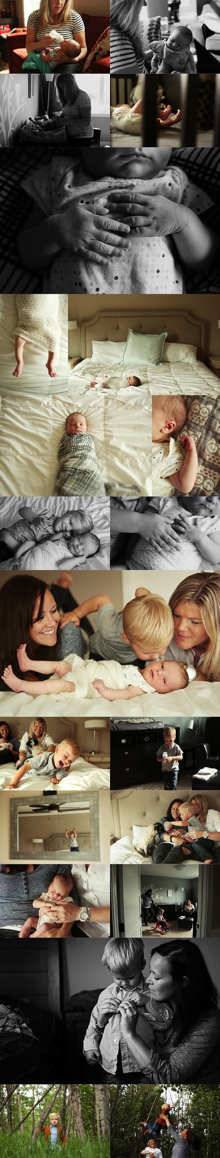 edmonton_newborn_photographer-3